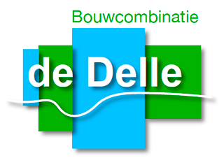 Bouwcombinatie de Delle